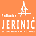 RadionicaJerinic