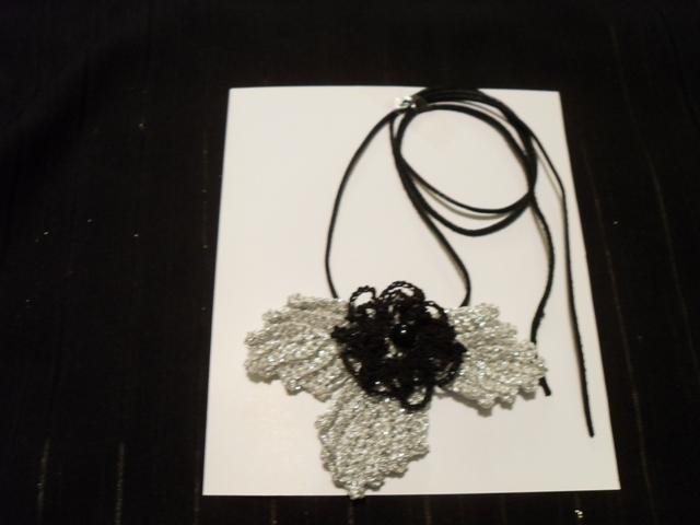 Ogrlice : Ogrlica 00128