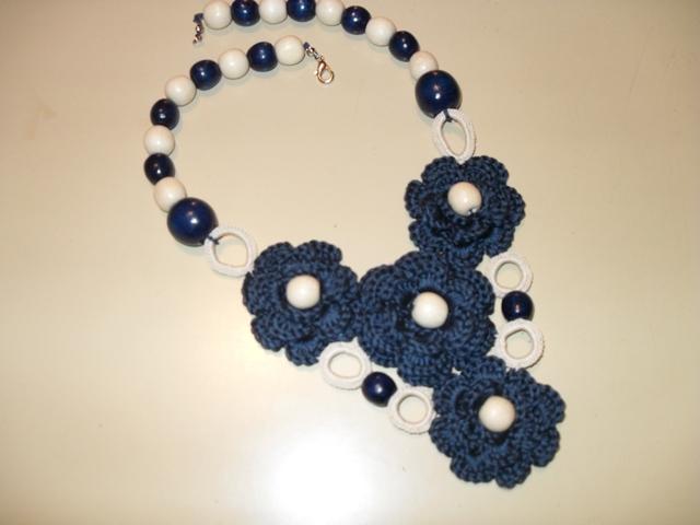 Ogrlice : Ogrlica 00180